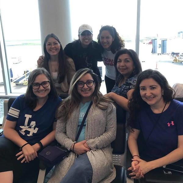 Group at airport.jpg