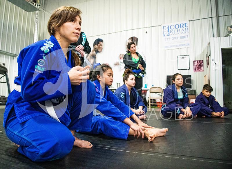 sophia_seminar_street_jitsu-10.jpg
