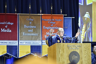 30388 December Commencement of 2014