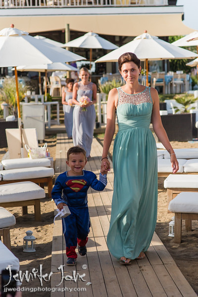 29_weddings_salduna_beach_estepona_jjweddingphotography.com-2906.jpg