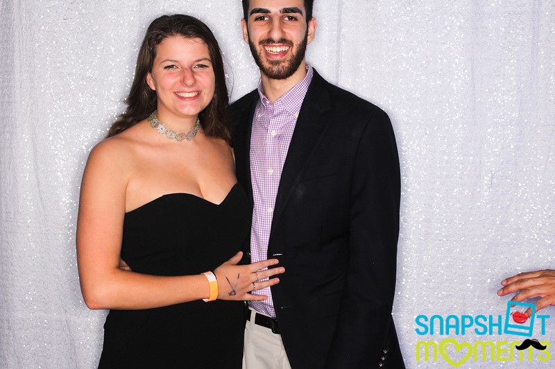 04-12-2019 - Gamma Phi Beta Spring Formal_085.jpg