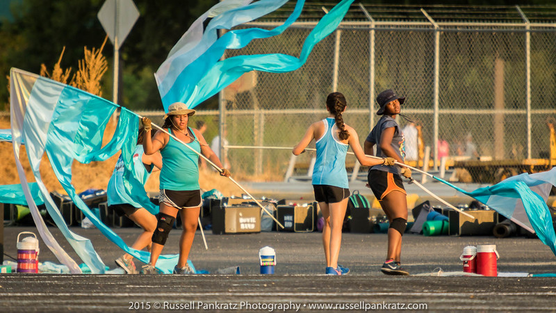 20150811 8th Afternoon - Summer Band Camp-71.jpg