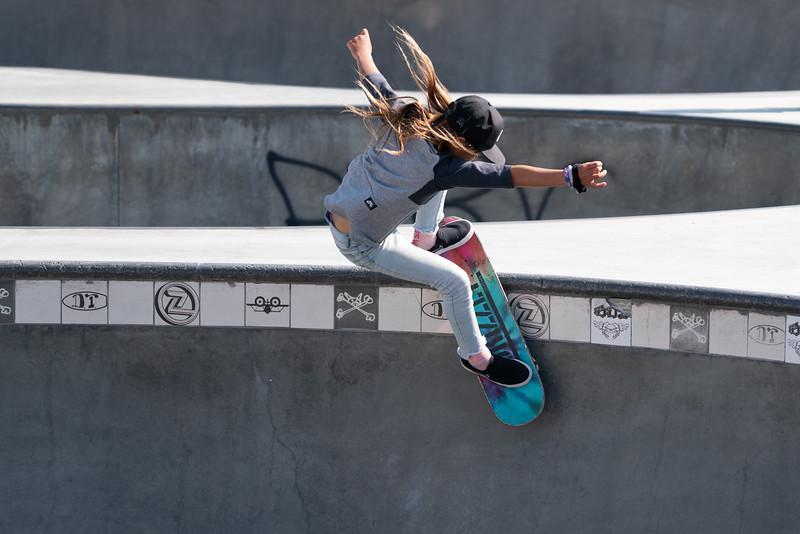 VB-Skate-61.jpg