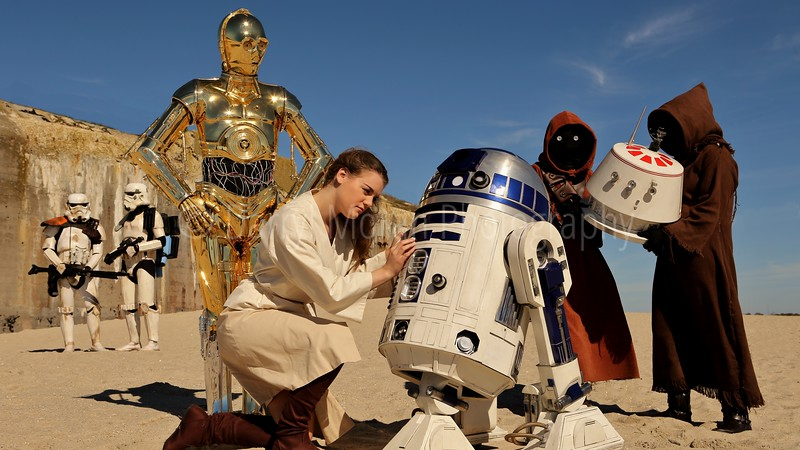 Star Wars A New Hope Photoshoot- Tosche Station on Tatooine (233).JPG