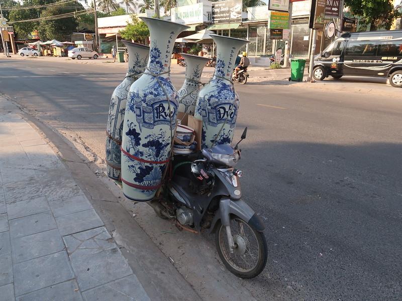 IMG_9399-oversize-vase-delivery.JPG