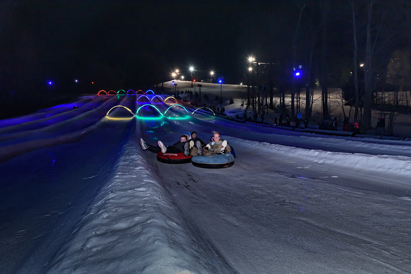 Glow-Tubing-2-16-19_Snow-Trails-74395.jpg