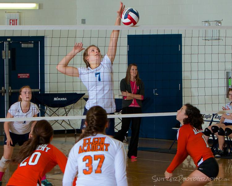 willows academy high school volleyball 10-14 14.jpg