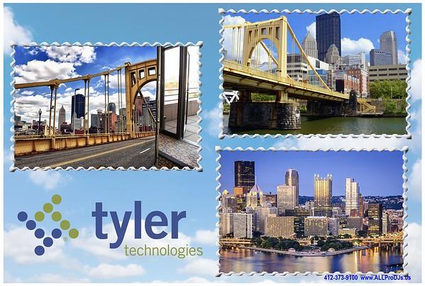 2019  05-02  TylerTech