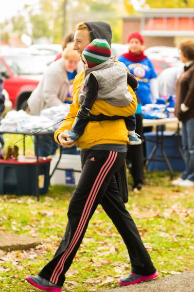 10-11-14 Parkland PRC walk for life (68).jpg
