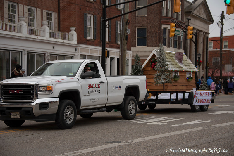 2019_Salem_NJ_Christmas_Parade_157.JPG