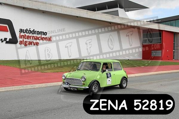 ZENA 52819.jpg