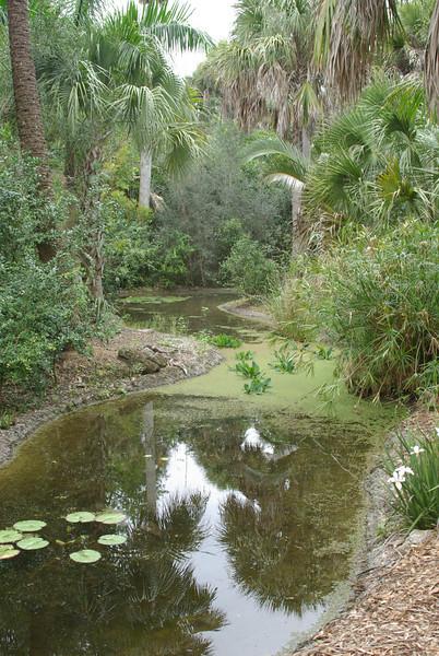 McKee Botanical Garden059.JPG