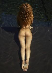 Implied/Nudes Samples (Beach)