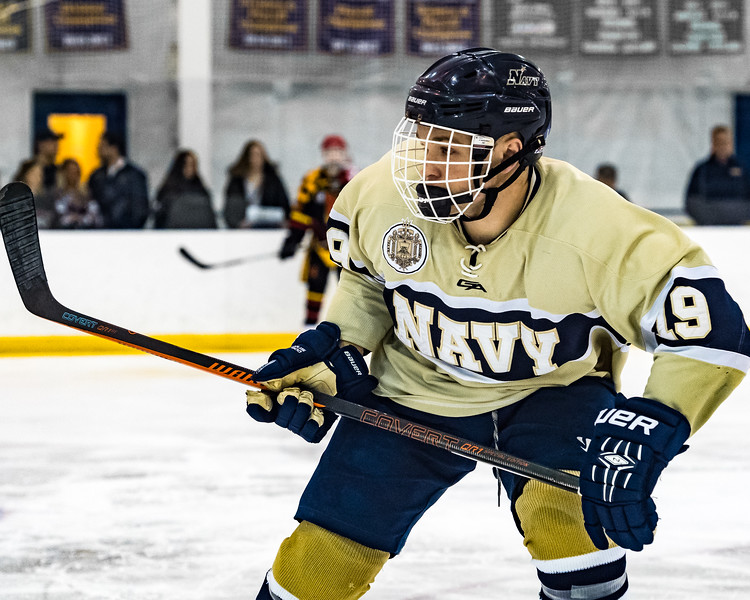 2017-02-10-NAVY-Hockey-CPT-vs-UofMD (190).jpg