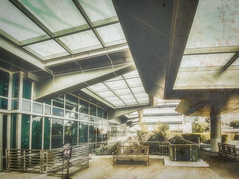 November 24 - Home for a night-Providence St. John's Health Center, Santa Monica_.jpg