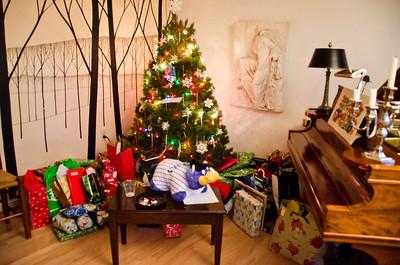 49: Christmas 2011