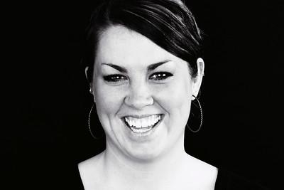 Ruby Slipper Ashley Portraits Oct 13, 2012