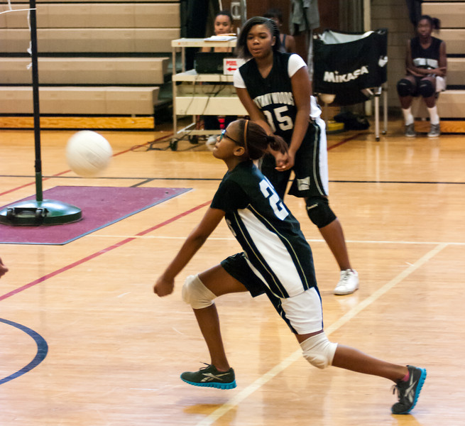 20121002-BWMS Volleyball vs Lift For Life-9772.jpg