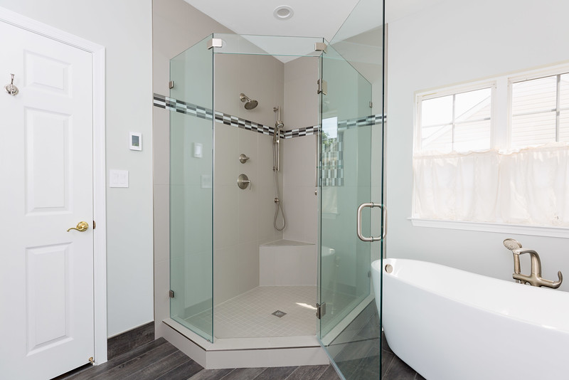 Amrein Bathroom Web-22.jpg