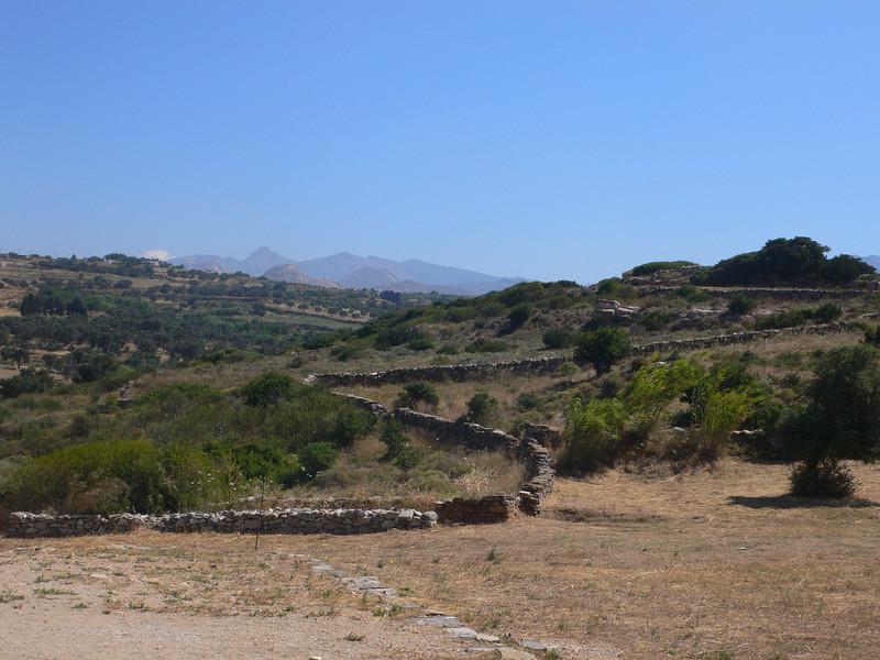 Greece - June 2011 282.JPG