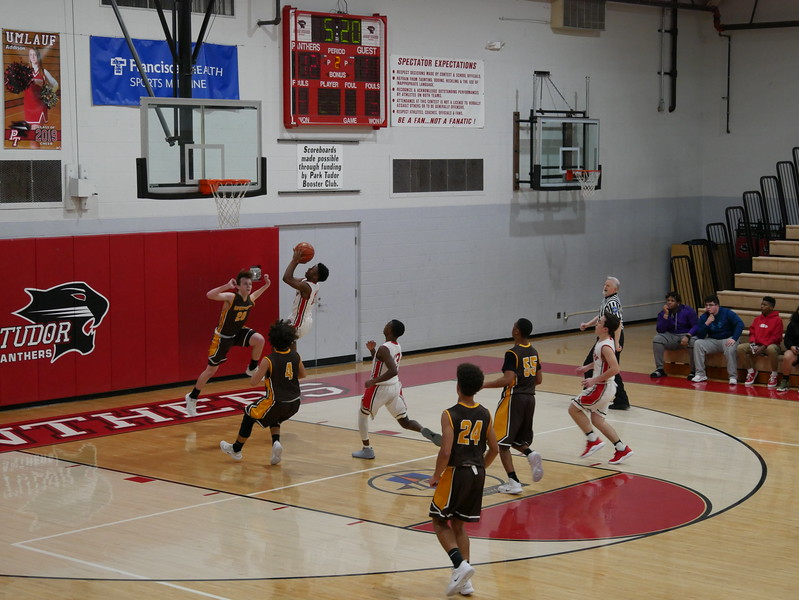 2018_Jan_15_JVBoys Basketball_v_Speedway - 1.jpg