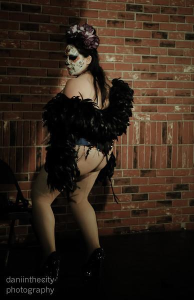 Burlesque (37 of 88).jpg