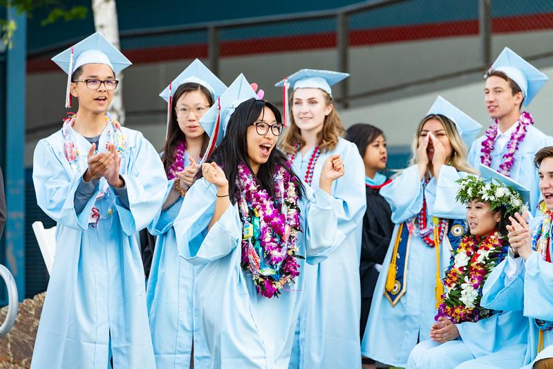 Hillsdale Graduation 2019-10518.jpg
