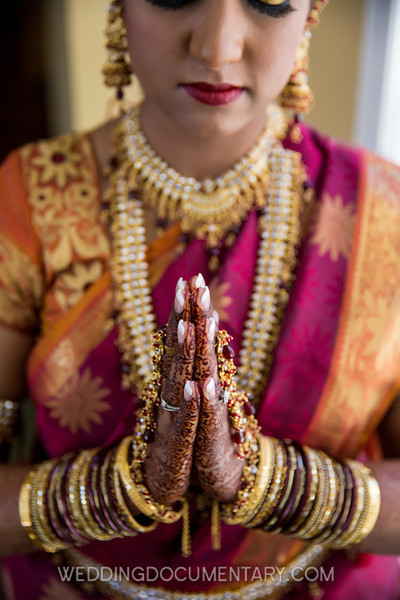 Sharanya_Munjal_Wedding-165.jpg