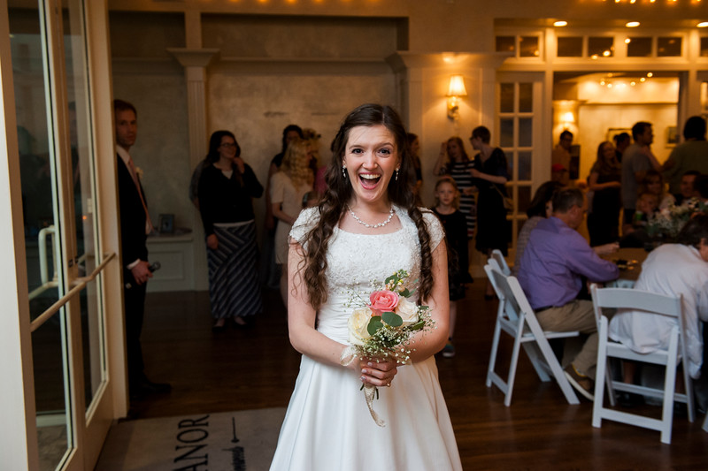 snelson-wedding-pictures-473.jpg