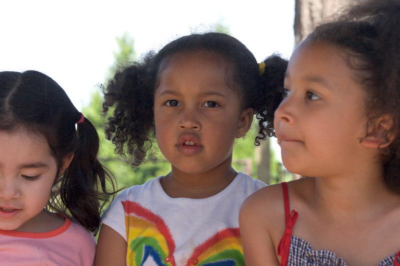 FV_Kids0078.jpg