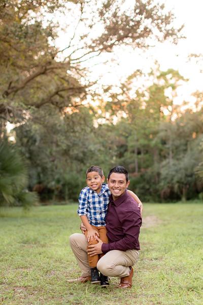 Ariza Family 2020-57.jpg