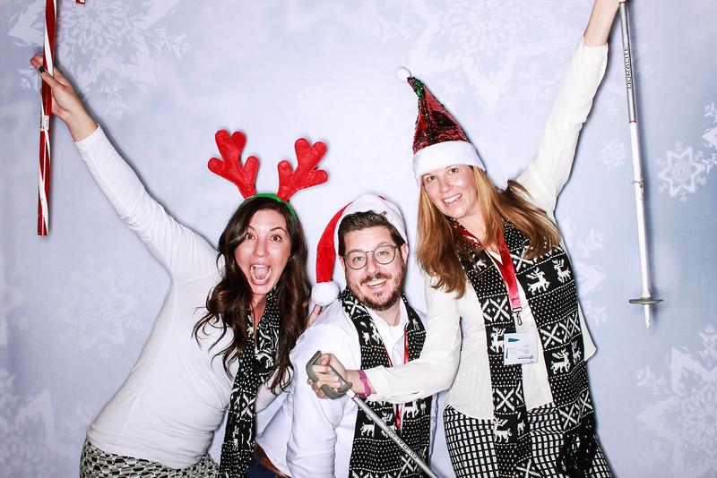 Snowmass at the 2019 Front Range Trade Show-Denver Photo Booth Rental-SocialLightPhoto.com-111.jpg