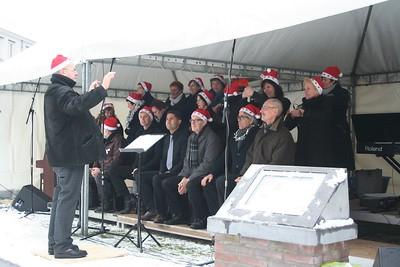 2010-1219 SCBG in Helmond (martin)