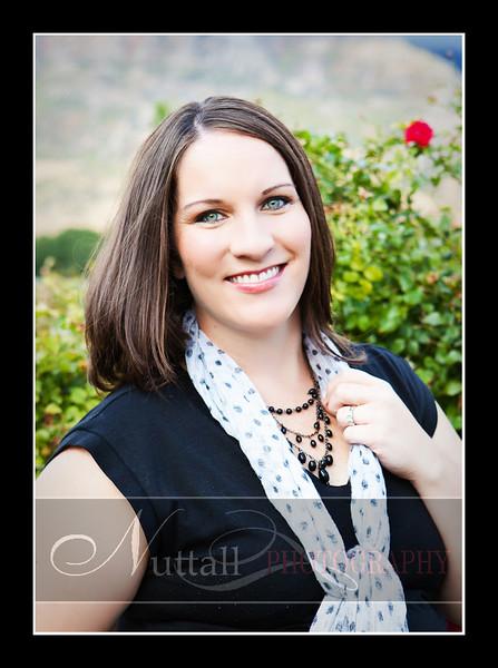 Beautiful Laura 11.jpg