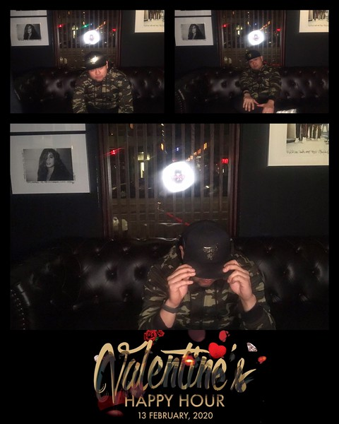 wifibooth_6441-collage.jpg