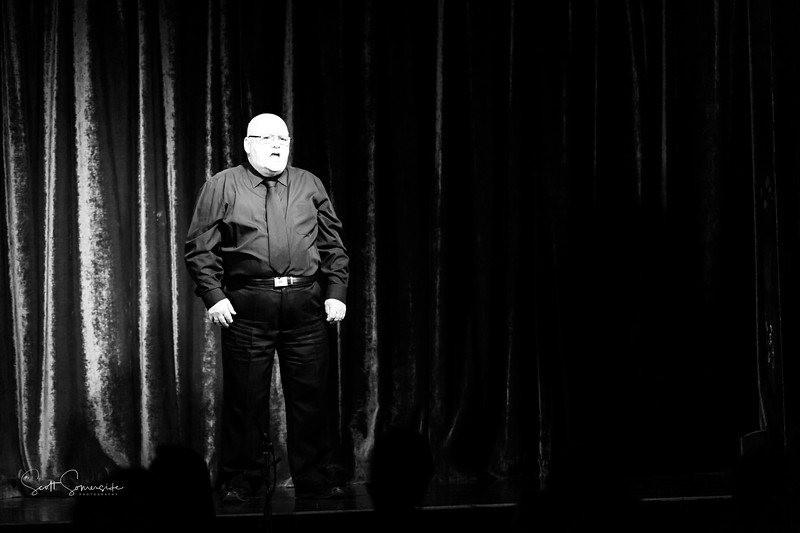 BnW_St_Annes_Musical_Productions_2019_611.jpg