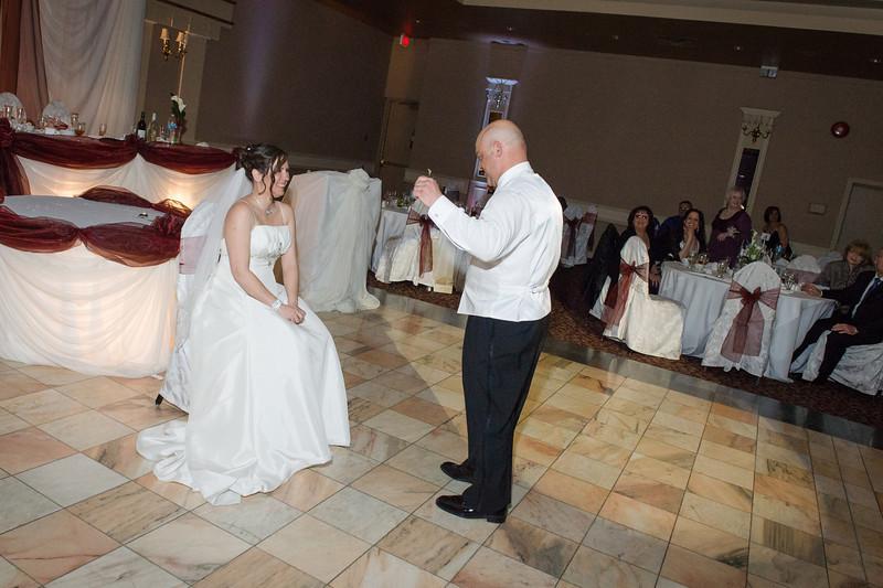 Ricci Wedding_4MG-5650.jpg