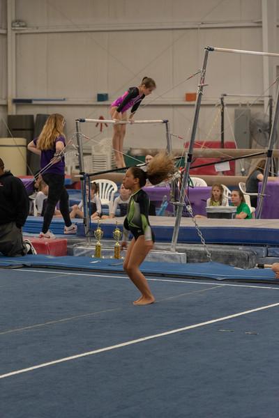 Brianna Gymnastics-0316.jpg