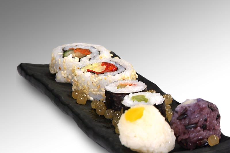 sushi-basco.jpg