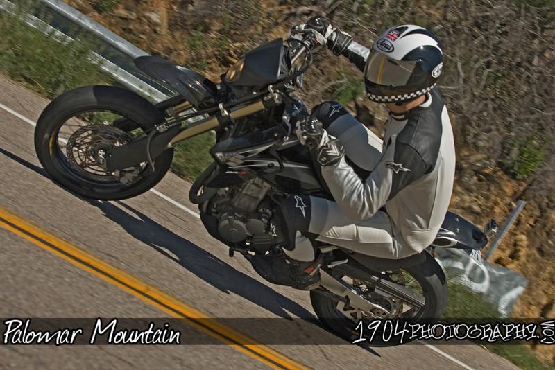 20090307 Palomar Mountain 030.jpg