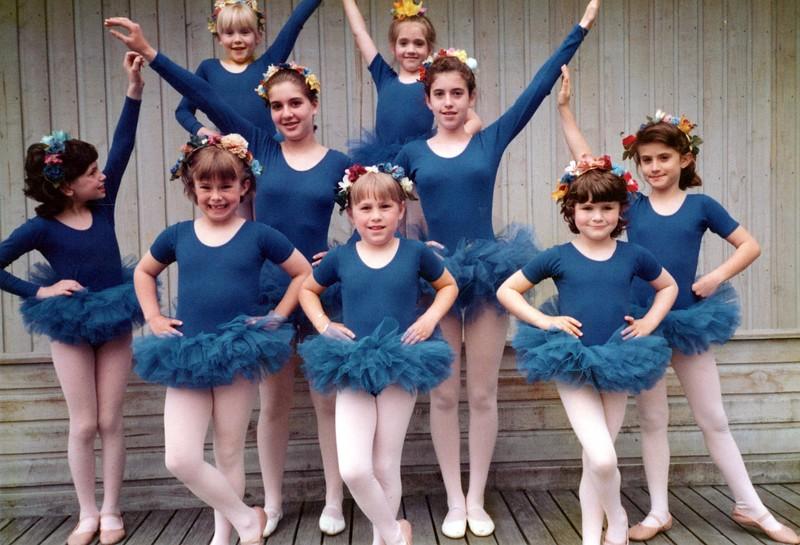 Dance_0503_a.jpg