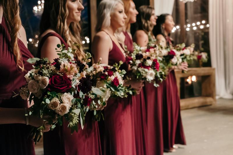 Highum-Wedding-231.jpg