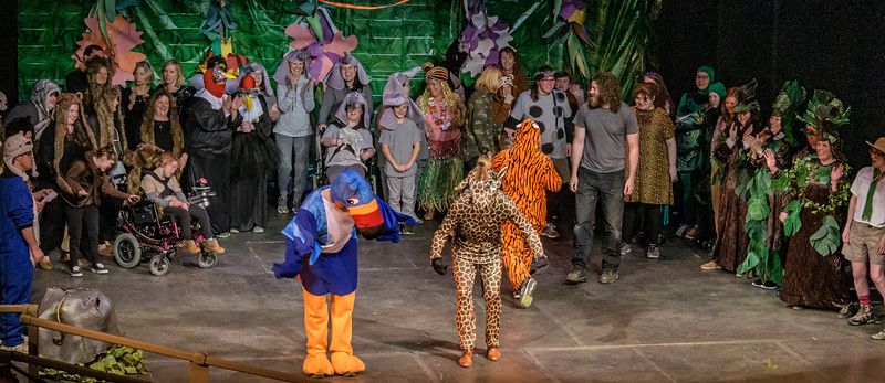ZP Jungle Book Performance -_5001406.jpg