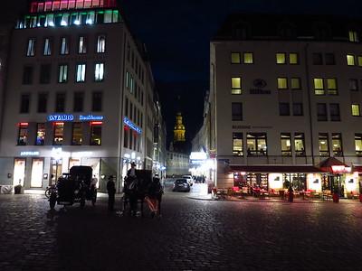 150930_1002 Dresden