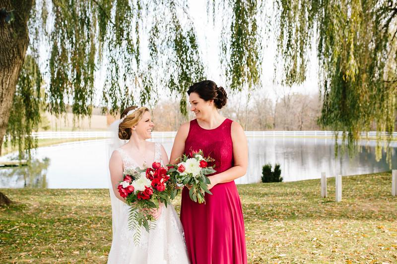 Caitlyn and Mike Wedding-334.jpg