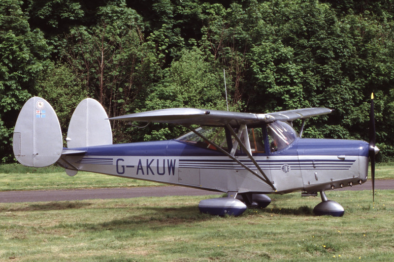 G-AKUW-ChrisleaCH-3SuperAce-Private-EGBP-1999-05-15-FY-34-KBVPCollection.jpg
