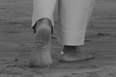Myrtle Beach 08
