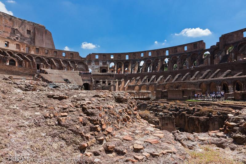 rome2-45.jpg