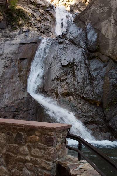 Colorado Springs-16.jpg