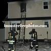 BFD Nofolk house  LFD OT Longfellow Ave 2-26-15 0433 and 0511 030